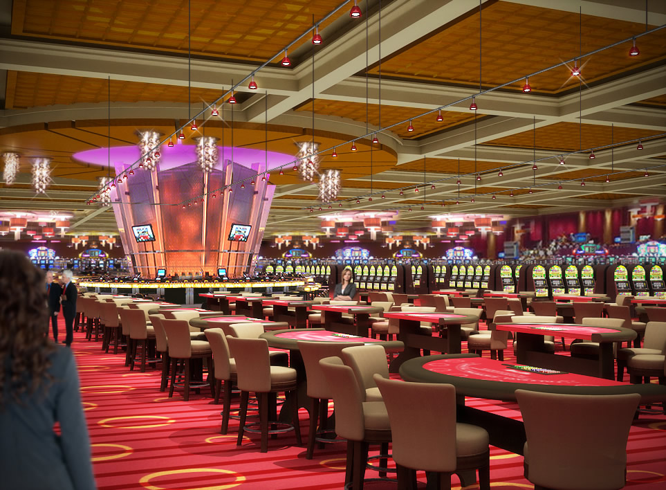 Airy casino mount macao gambling